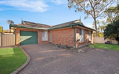 65b Melaleuca, Metford NSW