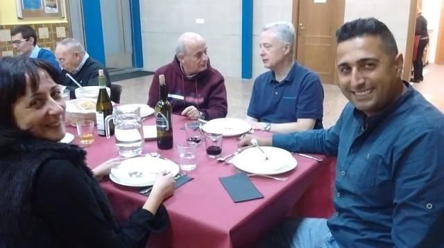 Misevi-Internacional-reunion-en-Valladolid-5
