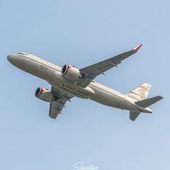 Vistara (vomm_aviationpictures) Tags: