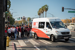 RC SJ Vet Parade 2018-15 (American Red Cross of Silicon Valley) Tags: veteransdayparade siliconvalleychapter americanredcross sanjose oleksiinazaruk