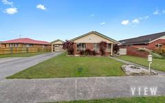 20 Currawong Drive, Howard Springs NT