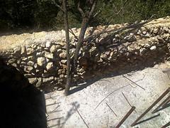Chantier (Gilbert-Noël Sfeir Mont-Liban) Tags: kesserwan montliban liban chantier worksite lebanon mountlebanon