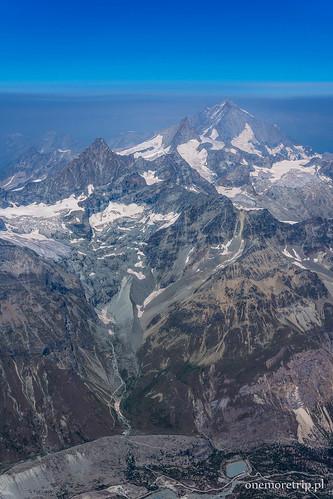 180828-2036-Matterhorn 13