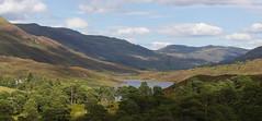 Scotland (richard.mcmanus.) Tags: mcmanus scottishhighlands landscape scotland