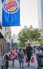 1363_0860FL (davidben33) Tags: brooklyn downtown architecture street stretphoto newyork landscape cityscape people woman portrait 718 fashion sky buildings 2018