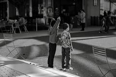 win! (seokinskywalker) Tags: austin texas street park children leica m9 elmarit 90mm f28