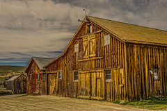 DSC08561--Bodie, Mono County, CA (Lance & Cromwell back from a Road Trip) Tags: bodieghosttown bodie ghosttown roadtrip 2018 monocounty california highway395 travel sony sonyalpha