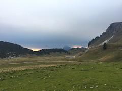 IMG_0725 (Andrea Omizzolo) Tags: montaallacerva 2018 dolomiti dolomites dolomiten alps alpi dolomitibellunesinationalpark parconazionaledolomitibellunesi pianieterni bivaccobrendol erera caseraerera brendol bramitodelcervo trekking amici