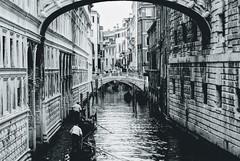 Italy (jvstynakovalczyk) Tags: venice italy travel wordtravel trip black white buildings city water gondola nikon nikond3100