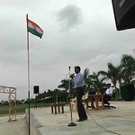 20180815 - INDEPENDENCE DAY CELEBRATIONS (86)