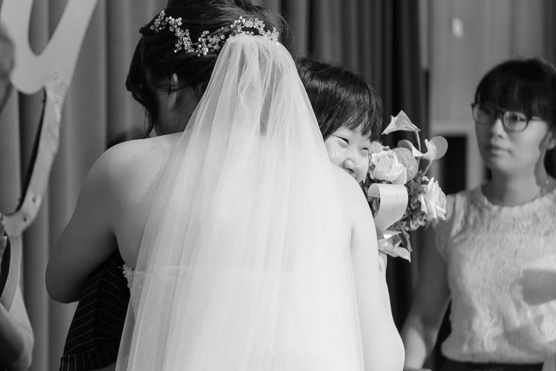 Jill吉兒婚紗,徐州路2號,徐州路2號101廳,徐州路2號婚宴,徐州路2號婚攝,婚攝,新秘Patty,MSC_0027