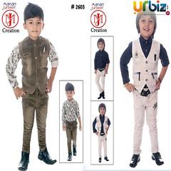 Kids-Wear (urbizindia) Tags: wholsaler retailer manufacture shirts tshirts babasuits