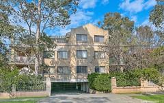 16/10 Hythe Street, Mount Druitt NSW