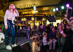 Katelyn Tarver 10/11/2018 #17 (jus10h) Tags: katelyntarver playlisted thegrove losangeles la nylon mag magazine citi privatepass caruso rewards shopping center live music free concert event performance park courtyard female singer young beautiful sexy talented artist nikon d610 2018 october thursday justinhiguchi