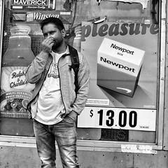 Coney Island Avenue (AMRosario) Tags: ifttt instagram