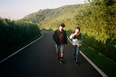 39910019 (The_Can) Tags: 2018 october taiwan film gr1s 28mm agfa 200 vista can