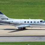 N477TM - Untitled Hawker Beechcraft 400XP thumbnail