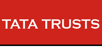 Tata Trusts Women Scholarship 2018: Last date to apply November 5, check details (govardhansolanki2017) Tags: tata trusts women scholarship 2018 last date apply november 5 check details