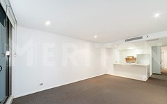 G28/28-30 Ferntree Place, Epping NSW