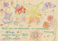 From: Nina Hagen African Reggae (1979) (Project Flowers) Tags: hanf hemp cannabis nina hagen african reggae