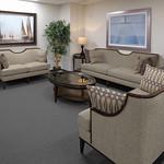 Peter Seller - Oxford Exec Suites - Biz Lounge 5