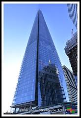 _GSD6374 (nowboy8) Tags: nikon nikond7200 london city theshard londonbridge towerbridge shard view hmsbelfast 211018 thames