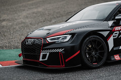 APR_RS3_LagunaSeca-3
