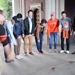 Nassoons Princeton Medley thumbnail