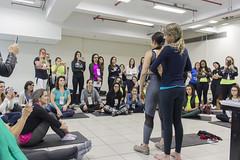 "VI Congresso Brasileiro de Pilates • <a style=""font-size:0.8em;"" href=""http://www.flickr.com/photos/143194330@N08/44610513475/"" target=""_blank"">View on Flickr</a>"