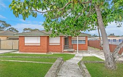 112 Quakers Road, Marayong NSW