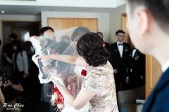 20181014-DSC02921 (ron55663) Tags: sony sonycamera sonyalpha zeiss tt350s f28 2875f28 tamron a036 a7m3 a7iii taiwan wedding 2875mm godox portrait