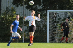 """HBC Voetbal • <a style=""""font-size:0.8em;"""" href=""""http://www.flickr.com/photos/151401055@N04/44632870994/"""" target=""""_blank"""">View on Flickr</a>"""