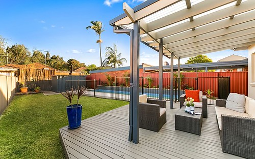 2 Quandong Pl, Concord West NSW 2138