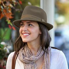 jazz_hat (GVG STORE) Tags: headwear fedora gvg gvgstore gvgshop