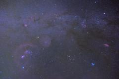 Orion, Taurus, Auriga 18mm (bencbright) Tags: orion taurus auriga widefield astrophoto night longexposure ioptron skytracker xt10 xf1855mmf284 nebula star runningman flamenebula horseheadnebula barnardsloop rosettenebula conenebula hyades pleiades flamingstarnebula californianebula lambdaorionisring b38 ngc2174 ic443 ic410
