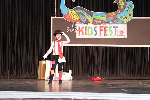 "Kids Fest 2018 • <a style=""font-size:0.8em;"" href=""http://www.flickr.com/photos/141568741@N04/44697193085/"" target=""_blank"">View on Flickr</a>"