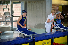 -222CNDie (JoCo...) Tags: cndiekirch cndie evacorreia correia joco swim swimming natation eau water competition podium flns meeting swimteam team piscine piscinemuniciaplediekirch diekirch luxembourg power bublles speedo marek arena omega architecture jepeuxpas medailles jeunes junior wwwjoscorreialucopyrightjos flickr instaflickr photosflickr foto