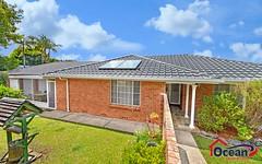 69 Norman Street, Laurieton NSW