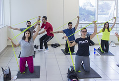 "VI Congresso Brasileiro de Pilates • <a style=""font-size:0.8em;"" href=""http://www.flickr.com/photos/143194330@N08/44798811514/"" target=""_blank"">View on Flickr</a>"