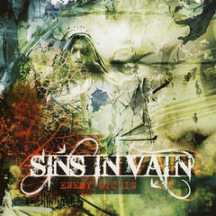 Borderline by Sins In Vain (Gabe Damage) Tags: puro total absoluto rock and roll 101 by gabe damage or arthur hates dream ghost