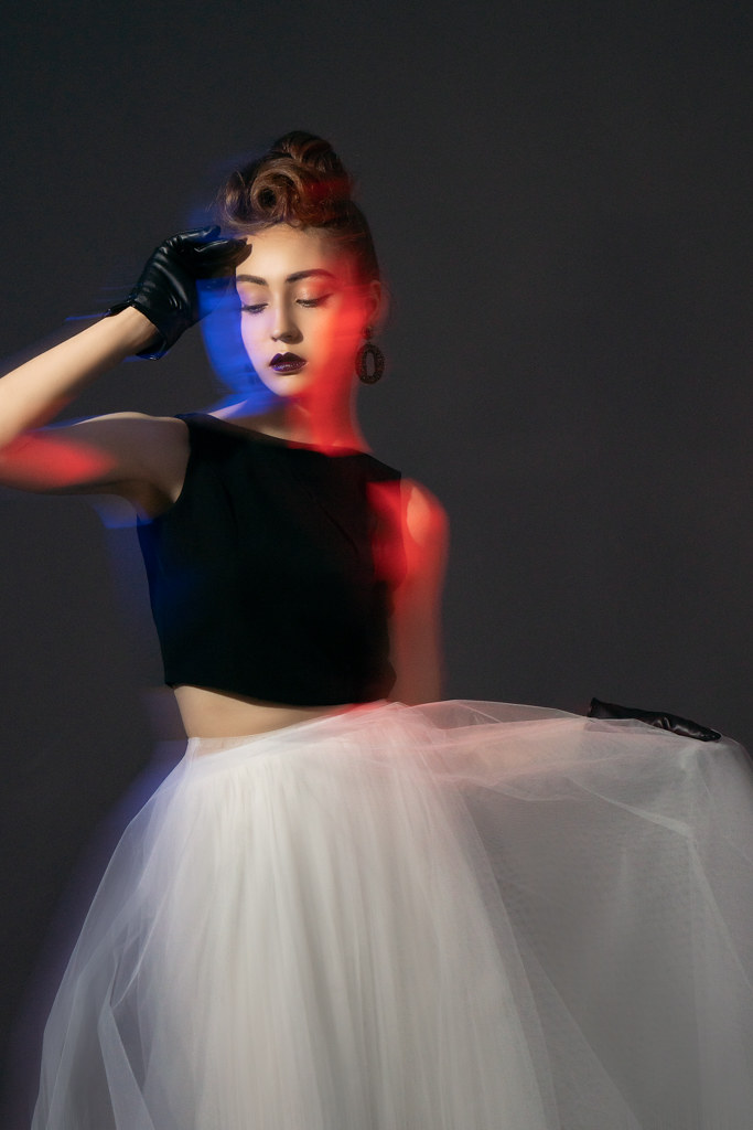 婚紗攝影,婚攝加冰,復古造型,Batis85mm