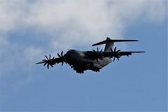 F-RBAL DSC_9781 (sauliusjulius) Tags: frbal airbus a400m180 a400 3b7767 ctm french air force a4m062 0062