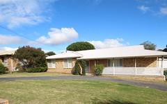 225 Bulwer Street, Tenterfield NSW