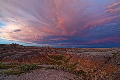 Sunsets-Clouds_8_hd (eebling) Tags: sunsets clouds cloudy sky color colorful travel adventure nature landscape america desert