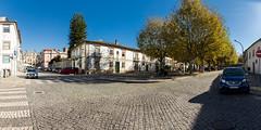 braga (Fernando Stankuns) Tags: fernando stankuns photo fotografia largodascarvalheiras estações braga portugal largo carvalheiras bragacool webraga pt minho