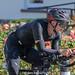 Ironman Edinburgh 2018_02828