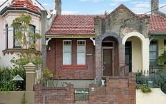 5 Lamb Street, Lilyfield NSW