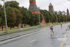 QI8A3031 (komissarov_a) Tags: 45thmoscowmarathon 2018 september23rd triumph spirit pouringrain annual moscow russia 262mile distance kremlin luzhniki wheelchairdivision sport athletics runners tradition healthy choice komissarova streetphotography canon mark3 m3 rgb people марафон москва россия традиция дождь участники спортсмены парккультуры кремлевскаянабережная зарядье испытание атлеты спорт китайгород сентябрь кремль победа результат фотографы running girls women finish color photographer dynamics soakingwet paramarathon event race walk run thousands motivation organization cool medal expression