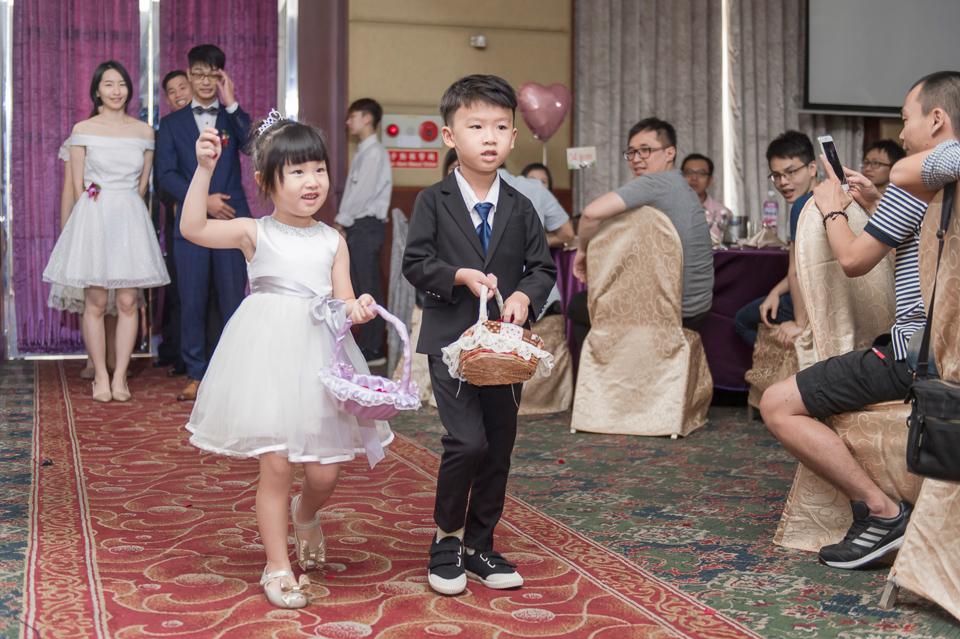 婚攝 雲林劍湖山王子大飯店 員外與夫人的幸福婚禮 W & H 089