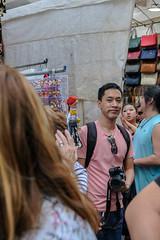 (kshitij_shah_89) Tags: hong kong mongkok hongkong street